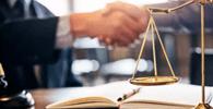 Tribunal de ética da OAB/DF vai fiscalizar captação ilegal de clientes