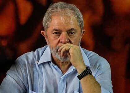 STJ nega novo recurso pela liberdade de Lula
