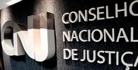 CNJ aprova resolução que regulamenta auxílio-moradia para a magistratura