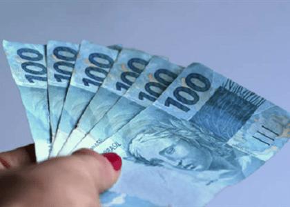 Projeto pune advogado que receber honorários de origem ilícita