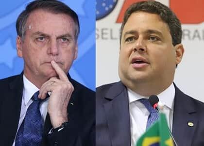 Declarações polêmicas de Bolsonaro