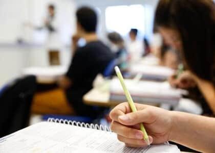 Jovem autista tem direito a repetir de ano na escola se for em seu benefício