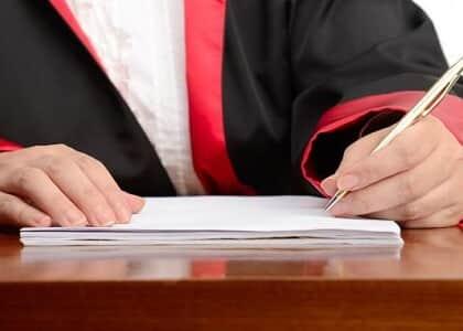 Juiz nega penhora por receio de incorrer na lei de abuso de autoridade