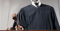 """""""Paspalhice política"""", diz desembargador sobre juiz que negou penhora por medo da lei de abuso de autoridade"""