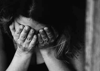 Servidora pública vítima de violência doméstica garante remoção