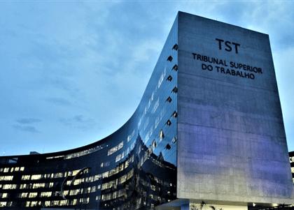 Pleno do TST vai definir se é constitucional pagamento de sucumbência por beneficiário da justiça gratuita