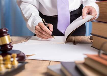 STF define que é constitucional o pagamento de honorários sucumbenciais a advogados públicos