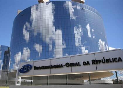 Procuradores do RJ pedem que STF reconsidere ordem de compartilhamento de dados com PGR
