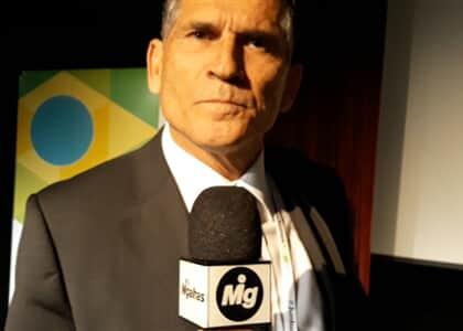 Harmonia entre poderes fará Brasil andar como sociedade espera, diz secretário de Governo