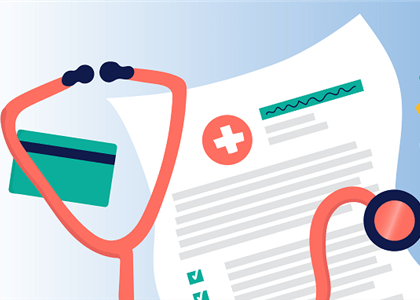 Plano de saúde deve cobrir tratamento integral de pacientes autistas