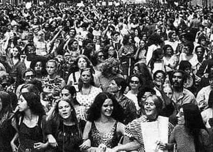Lutas, direitos e vitórias: Relembre os principais acontecimentos que marcaram as conquistas das mulheres