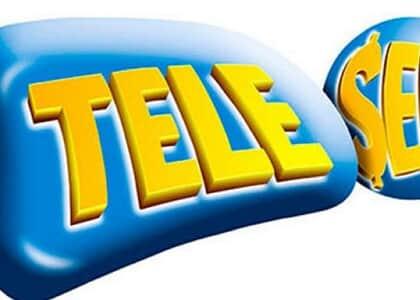 STJ: Por falta de informação clara, Telesena deve pagar prêmio a consumidor