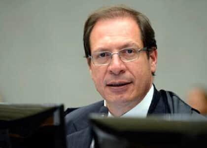 STJ: Para relator, é ilícito proibir condômino de aluguel por temporada, como Airbnb