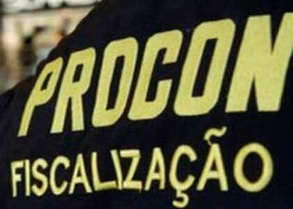 Procon tem legitimidade para multar e fiscalizar instituições financeiras públicas e privadas