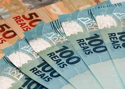 Juiz declara prescrição quinquenal para dívida bancária