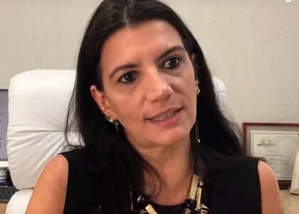 Advogada explica papel do investidor anjo em crescimento de startups