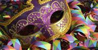 STJ: Processo sobre feriado na segunda-feira de Carnaval é afetado para Corte Especial