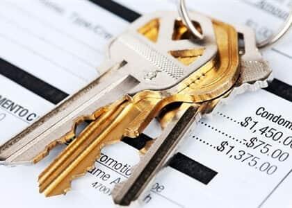 STJ: Arrematante ciente de dívida condominial responde por débito mesmo edital de leilão sendo omisso