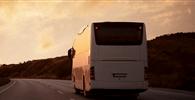 Juíza suspende aplicativo de fretamento colaborativo de ônibus no PR