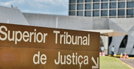 STJ aprova novas súmulas sobre Direito Público e Privado