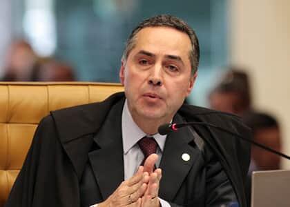 STF: 1ª turma fixa regime aberto a condenado por dirigir sem habilitação