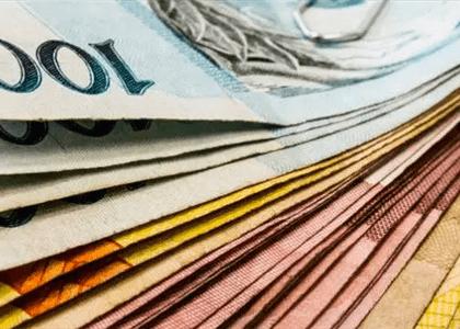 TJ/SP suspende pagamentos de precatórios por 180 dias