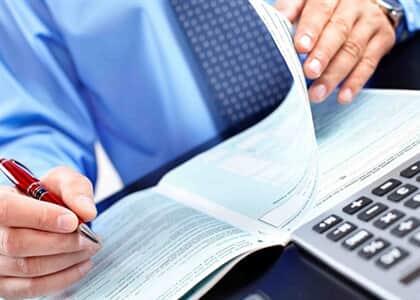 Publicada lei que cria Empresa Simples de Crédito