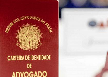 Não é necessário inscrição de defensores públicos de São Paulo na OAB