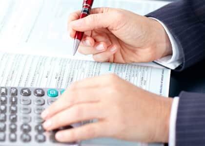STJ: Empresa em recuperação judicial pode participar de licitação