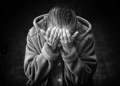 Idosa será indenizada por descontos em aposentadoria de empréstimo consignado fraudulento