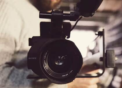 JF/SP prorroga pagamento de tributos federais de produtora de filme