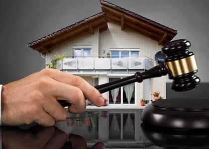 Comprovação de posse efetiva de imóvel é requisito para embargos de terceiro