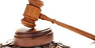 TRT8 define que condenação em honorários sucumbenciais só será aplicada em ações posteriores à reforma