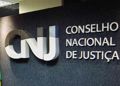 CNJ prorroga suspensão de prazos de processos físicos até 14 de junho