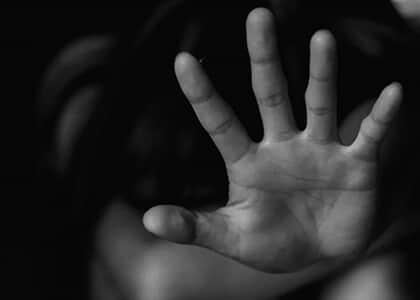 Governo institui comissão de enfrentamento à violência sexual contra crianças e adolescentes