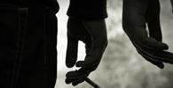 Lei permite internação involuntária de usuários de drogas