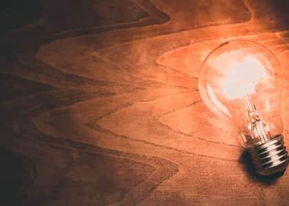 TJ/SC autoriza cooperativas retomarem cobranças de energia elétrica