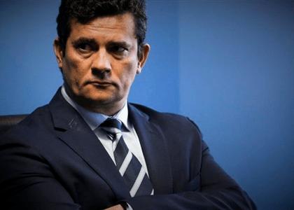 PGR pede que STF negue pedidos de Lula sobre suspeição de Moro