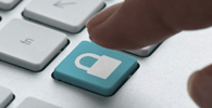 Temer sanciona lei geral de proteção de dados nesta terça-feira