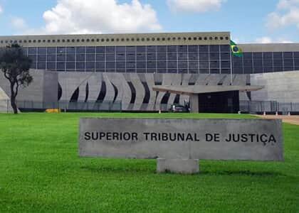 Coronavírus: Presidência do STJ fará atendimento a advogados apenas a distância