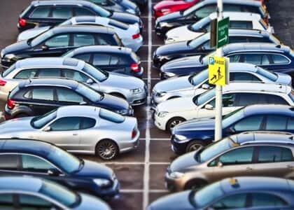 STJ: Comerciante não responde por roubo em estacionamento aberto e de livre acesso