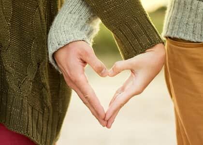 Mulher consegue reconhecimento de parentalidade socioafetiva com irmã falecida