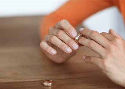 Lei que facilita divórcio a vítimas de violência doméstica é sancionada com vetos