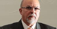 STF exclui de denúncia contra Mario Negromonte duas imputações de lavagem de dinheiro