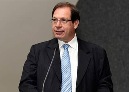 STJ: Corte Especial reconhece erro judiciário em caso sobre imissão na posse de imóvel