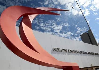 Comissão eleitoral da OAB aprova voto direto para diretoria do Conselho Federal