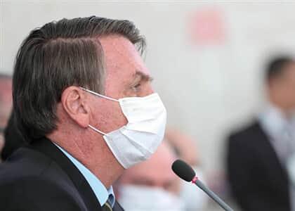 Pandemia de coronavírus: remédio pior que a doença?
