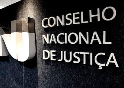 Comissão Interamericana de DH referenda recomendação do CNJ contra coronavírus nas prisões