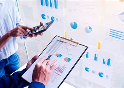 Especialista aborda dificuldade no acesso a linhas de crédito e medidas emergenciais para empresas