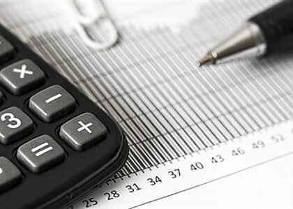 Empresa consegue prorrogar vencimentos de parcelamento de débitos estaduais